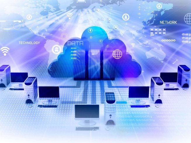 cloud-hosting-for-businesses uganda kampala