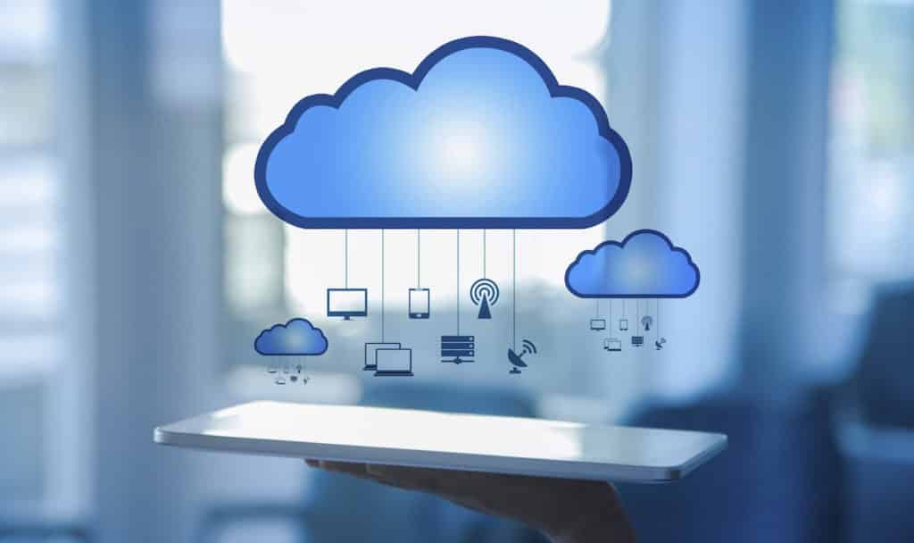 cloud-services-kampala uganda