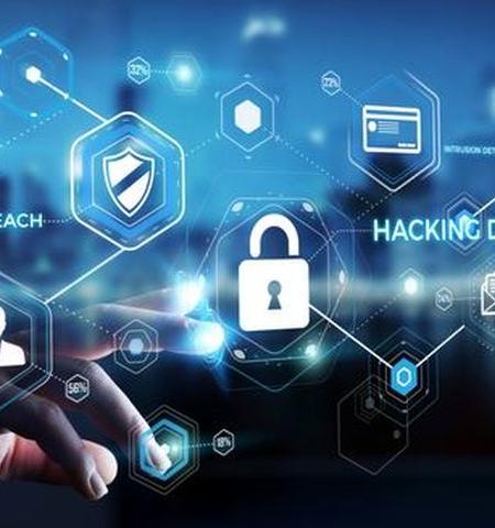 cybersecurity uganda kampala