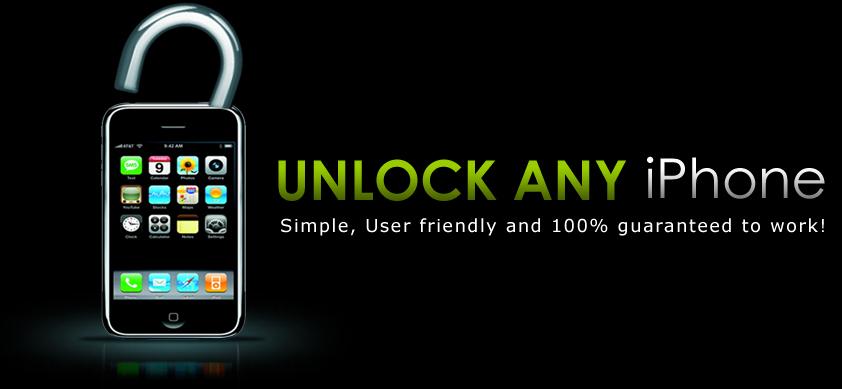 Uganda Iphone Unlocker