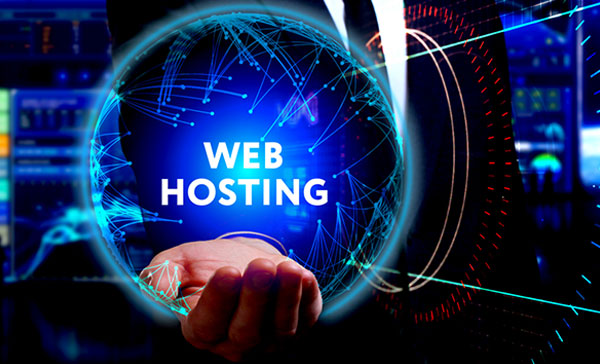 web-hosting uganda kampala