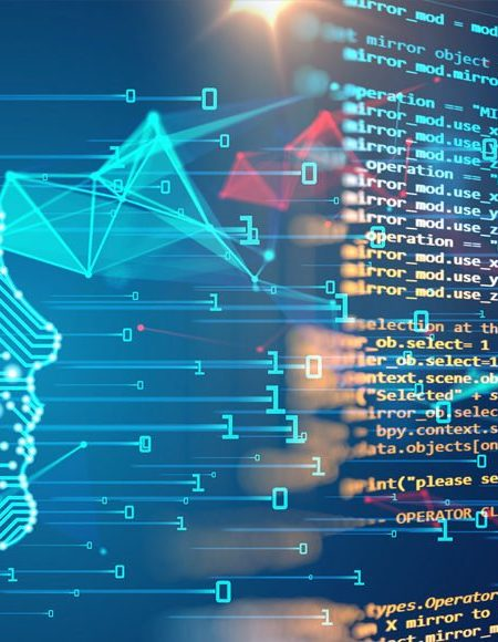 Deep learning Uganda 2020