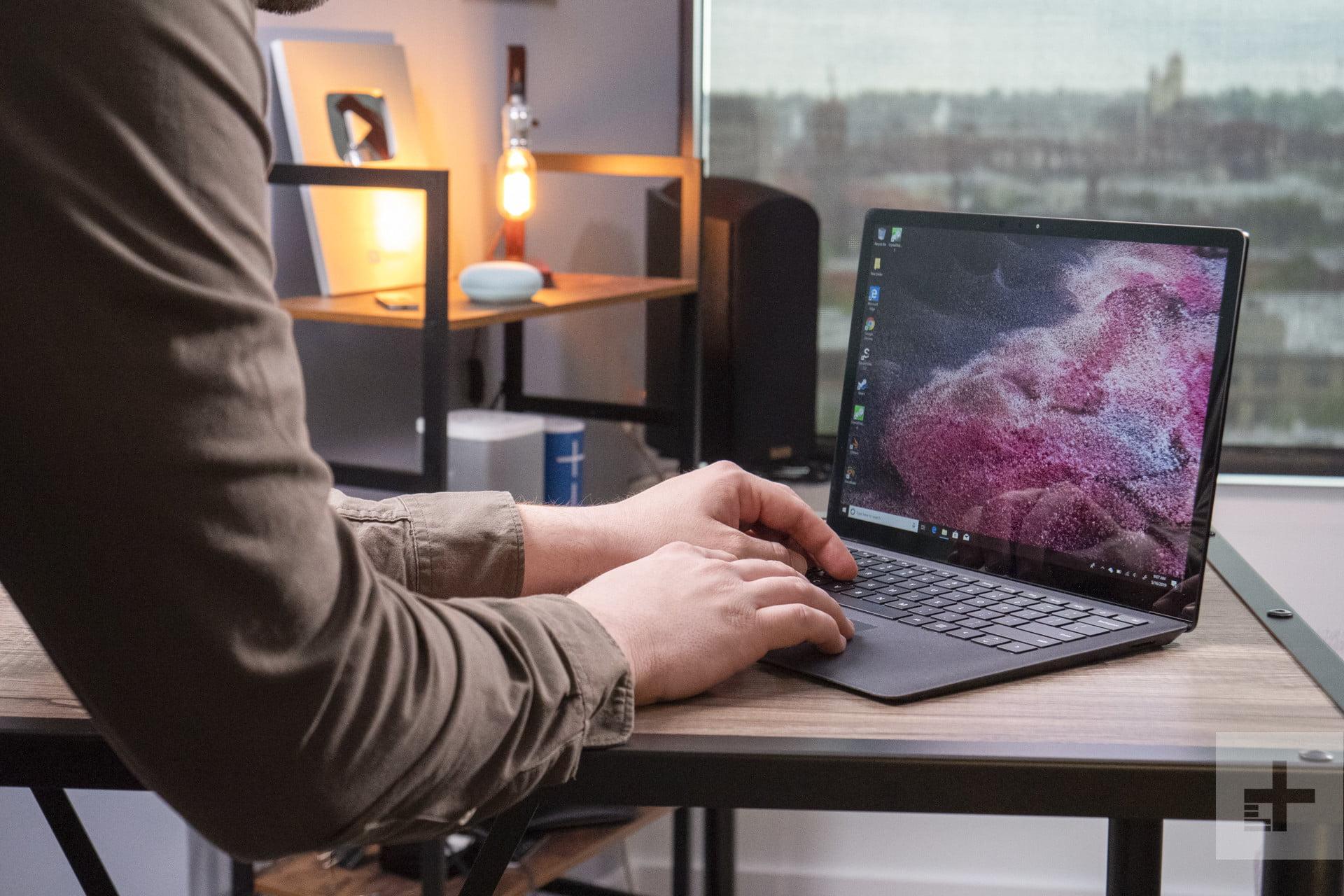 Microsoft Surface uganda