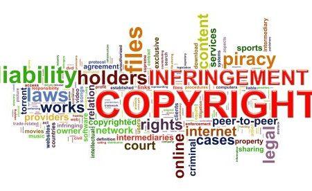 illegal files sharing uganda