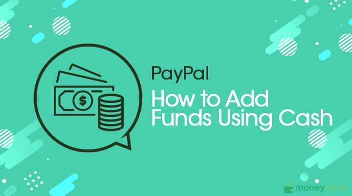 How to add paypal cash uganda