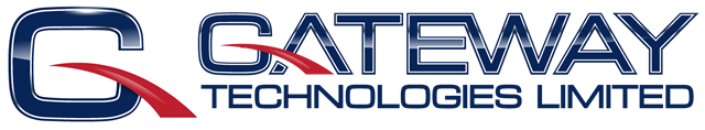Gateway Technologies Uganda