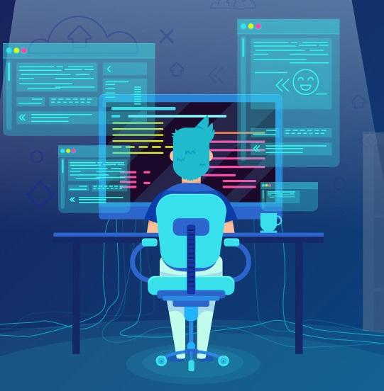 kampala-webdesign-kampala