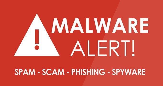 malware-alert-uganda