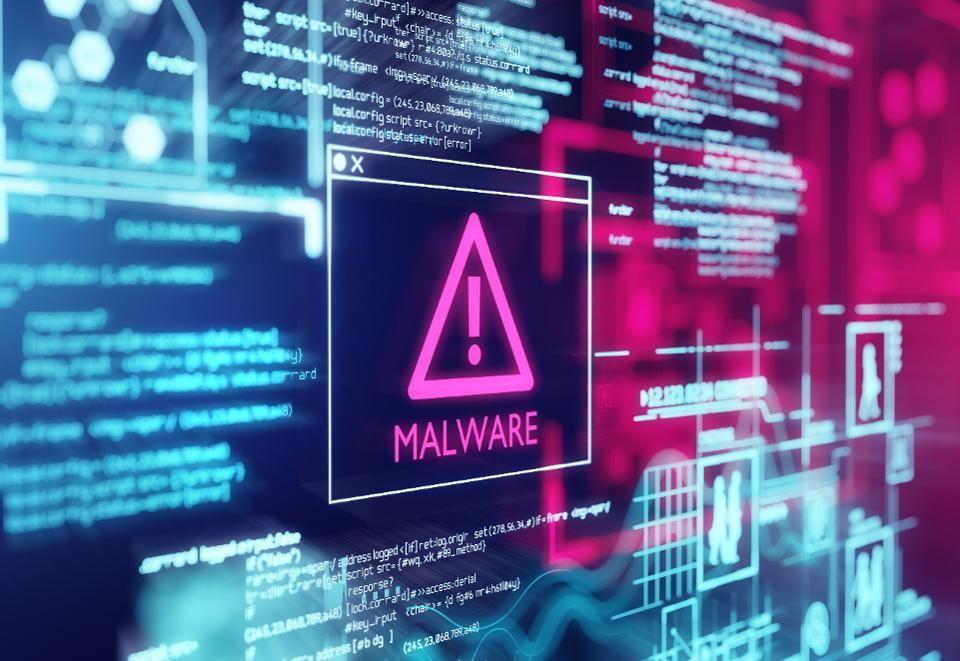 we fix malware websites